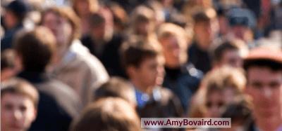 3 Ways I Explain My Vision Loss - amy bovaird