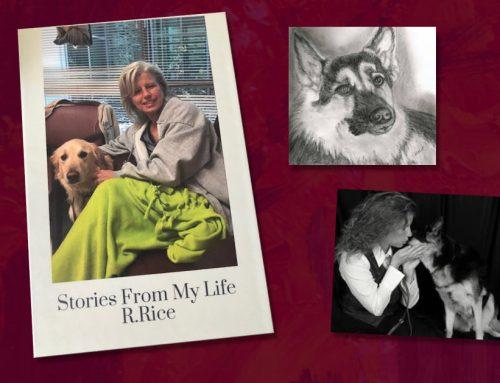 Ramona's Story