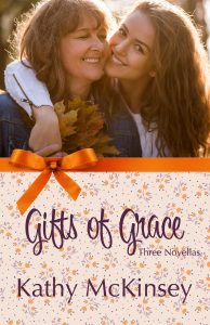 Gifts of Grace book cover