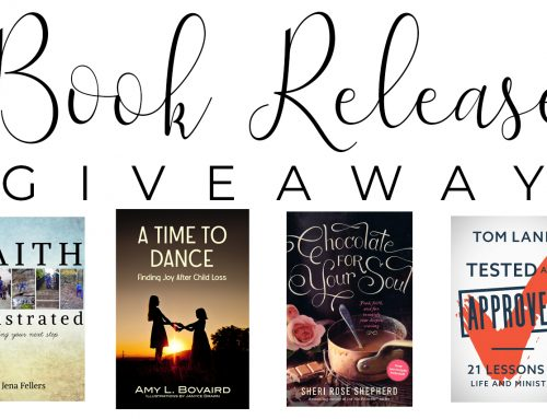 ALL NEW EDITION OF A TIME TO DANCE  PRINT RELEASE & UPDATED EBOOK CONTENT!